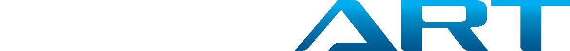 Playart Logo